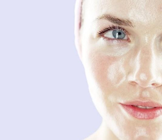 Remedios para la piel grasa o cutis graso