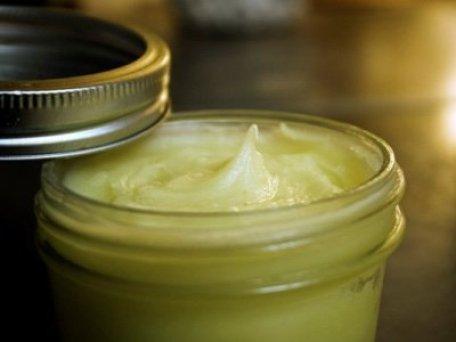 unguento-hierbas-miel