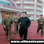 Corea del norte envía aterradora propuesta a México. Peña tendrá mucho que pensar y luego…