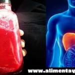 Cura EL CANCER, la tiroides, vesícula e hígado, y muchas otras enfermedades tan solo usando un remedio