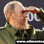 DIOS MIO! MUERE FIDEL CASTRO Y DE LA FORMA QUE MUERE DEJA IMPACTADO A TODO CUBA Y EL MUNDO ESTE HOMBRE NO MERECÍA ESTO, TENGO LOS PELOS DE PUNTA, TODOS ESTÁN EN SHOCK #COMPARTIMOS ESTA NOTICIAS Y PONGAMOS UN AMEN A ESTE GRAN HOMBRE
