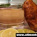 Este jugo mata las células de cáncer, cura la gastritis, diabetes, hígado y el corazón. ¡Aprende cómo se hace!