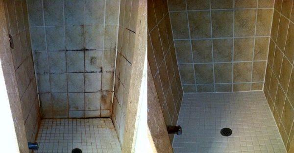Tipos de azulejos para baos gallery of beautiful azulejos y pavimentos en chamartn tipos de - Como limpiar el azulejo del piso ...