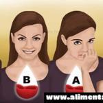 Los 8 hechos sobre los tipos de sangre que todos deben saber
