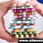Los 8 medicamentos más peligrosos en la Tierra, ¿estás tomando alguno de estos?
