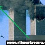 NO HAN ESTADO MINTIENDO TODO ESTE TIEMPO, COMO PUDIERON HACERNOS ESTO, REVELAN EL MAS GRANDE SECRETO SOBRE EL ATAQUE DE 9/11, TIENES QUE VER LA GRAN VERDAD SOBRE LA TORRES GEMELAS QUEDARAS ATERRADO CUANDO VEAS QUE EN REALIDAD…