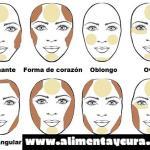 9 trucos fáciles y útiles para un maquillaje perfecto