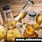 La presencia del alcohol se duplica en las películas infantiles y adolescentes