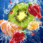 10 Alimentos Especiales Para Hidratar La Piel Desde Dentro