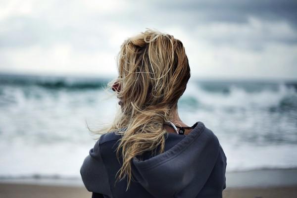 Biotin – Beneficios, efectos secundarios, dosis, pelo
