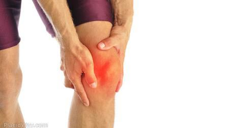 dolor-rodilla-remediosnaturales