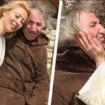 Se casó con un viejo millonario solo por su dinero, pero cuando el murió ella jamás esperaba esto en el testamento