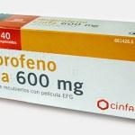 Si pasas de 35 años no tomes esta pastilla; hace que tengas un derrame cerebral o ataque de corazón en segundos