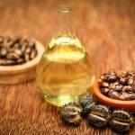 Todo lo que debes saber sobre el aceite de ricino