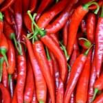 18 Beneficios de la pimienta de cayena