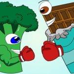 6 alimentos que ayudan a quitar los antojos de azúcar