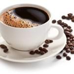 Asocian el café con un menor riesgo de sufrir infarto, cáncer y diabetes
