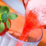 Cómo desintoxicar el colon naturalmente con jugos caseros