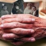 Hasta 1 de cada 3 casos de demencia se puede prevenir sin tener que recurrir a fármacos