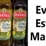 Las 14 compañías falsas de aceite de oliva son reveladas ahora, evite estas marcas
