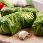Lo que todo vegano debería saber sobre el calcio en su dieta