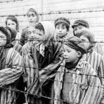 Los supervivientes del Holocausto tienen un mayor riesgo de cáncer