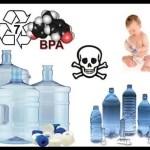 La amenaza de los Productos Químicos utilizados en la alimentación