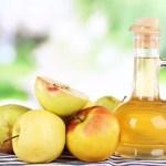 24 propiedades de la sidra de manzana imposibles de creer, pero ciertas que no conoces