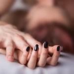 Soluciones afrodisiacos naturales y caseros