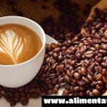 10 beneficios del café para el cuerpo humano