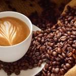 Desintoxica el Hígado con el Enema de café.Terapia Dr. Gerson.