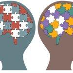 Espectro de autismo y 7 comportamientos en niños que pueden tenerlo