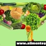 Inconvenientes de ser vegetariano y cómo superarlos