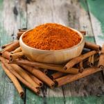 Los beneficios de la canela: sabor y salud