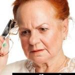 ¿Se puede curar de forma natural el Lupus Eritematoso Sistémico?
