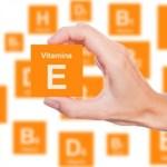 10 Usos del aceite de vitamina E, la vitamina de la belleza