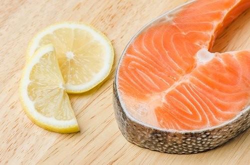 8 remedios naturales para controlar los niveles de triglicéridos