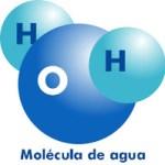 Agua Hidrogenada, la nueva Agua Milagrosa