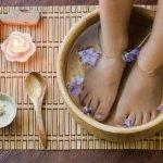 Alivia la fascitis plantar preparando 5 remedios caseros