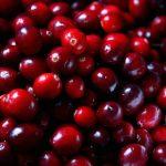 Arándano rojo – Propiedades, contraindicaciones, como tomar, capsulas