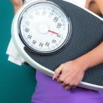 Dos estudios sugieren que las dietas ricas en grasas prolongan la esperanza de vida