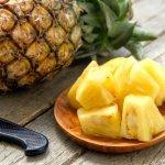 8 alimentos beneficiosos para combatir las úlceras gástricas