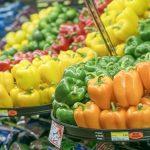 Betacaroteno – Que es, propiedades, contraindicaciones, alimentos, capsulas