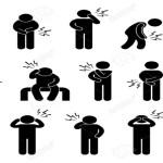 Cien maneras de aliviar casi todos los tipos de dolor posible (inflamación, dolor en las articulaciones, dolores de cabeza y más)
