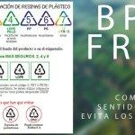 """El Marketing Engañoso Del """"BPA – FREE"""" – El Plástico Sigue Siendo Tóxico Y Lleno De Químicos"""