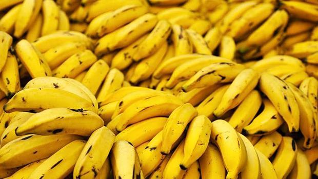 bananas-kB9C--620x349@abc.jpg