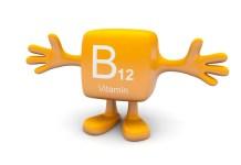 Descubre porque la vitamina B12 es una de las más importantes para el cuerpo