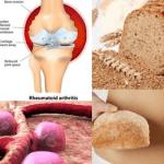 ¡10 señales de que debe evitar el gluten!