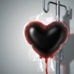 Alimentación según el grupo sanguíneo