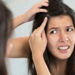 Elimina las canas de tu cabello para siempre en solo 1 día con este truco casero.